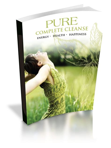 The Complete Detox Cleanse Nourish Ebook by Complete Cleanse Ebook Health