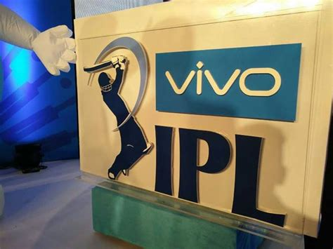 t20 ipl india vivo ipl 2016 hd photos wallpapers team logo free vivo ipl 9 schedule indian premier league 2016 time table