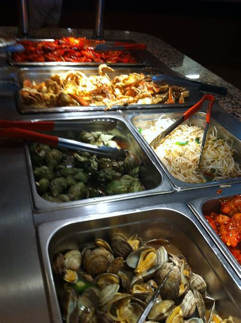 fotos de harbor seafood buffet yelp