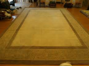 rug master large area rugs cleaning