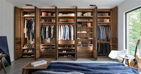 wardrobe interiors  features team