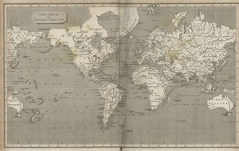 maps history world historical maps perry casta 241 eda map collection ut library