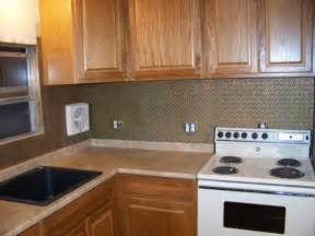 Wainscoting Backsplash Kitchen Backsplash Wainscoting Wall Coverings
