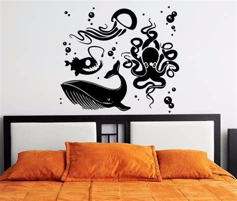 wallpaper dinding kamar anak wall sticker murah di bali custom sticker