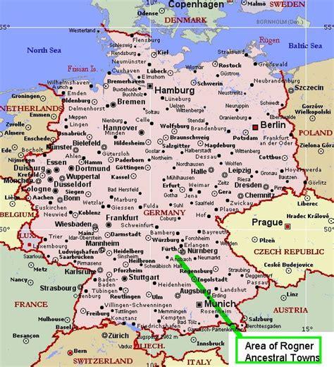Yahoo Search Germany Map Of Bavaria Germany Yahoo Search Results Germany German Things