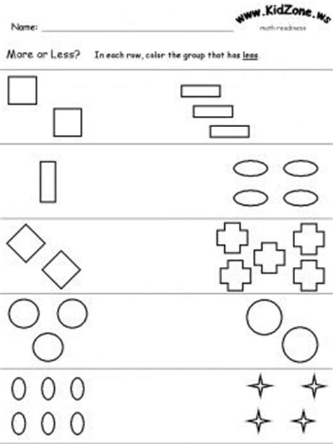 Vpk Worksheets by 17 Best Images About Vpk On Community Helpers