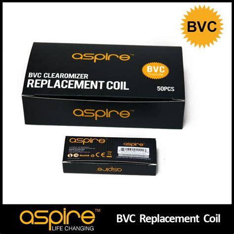 Aspire Bdc Replaceable Dual Coils 1 8 Ohm 5 1 6 1 8 ohm aspire nautilus coil for airflow controlling 5ml aspire nautilus replacement bottom