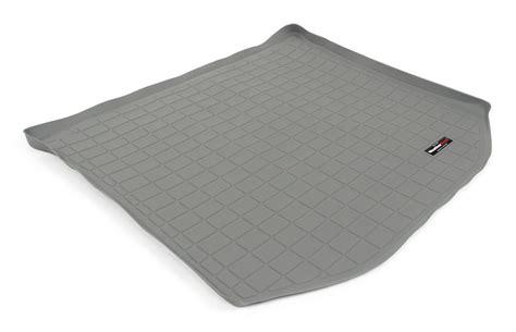 weathertech floor mats for jeep grand cherokee 2014 wt42469