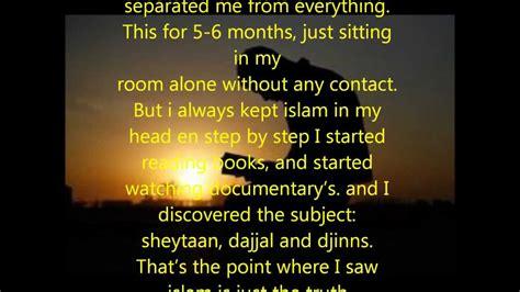 illuminati and islam how illuminati converted me to islam