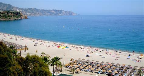 mlaga y costa del 8499356885 las mejores playas de la costa del sol