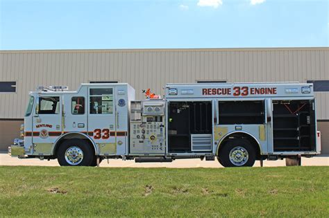 rescue md tour photos kentland md rescue engine 33 absolute rescue