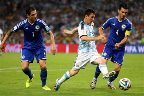 soccer world cup fifa 2014 world cup the soccer fan s guide to immigration