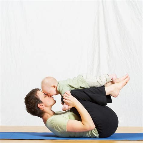 c section yoga how to lose weight and get in shape after a c section