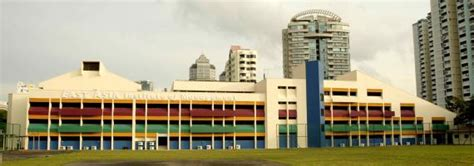Heriot Watt Mba Reviews by Singapore S 19 Mba Programmes 30 000 Singapore