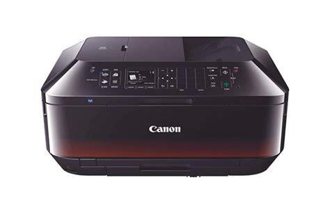 canon printer templates lead generation plan template luckyeng website