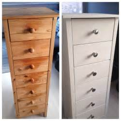 pin by delali foli on furniture upcycling with chalk paint