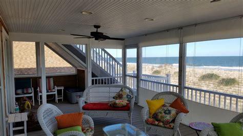 cost  turn  patio  room patio ideas