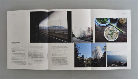 Design Inspiration Hut | magazine layout design inspiration 29 jpg