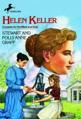 helen keller biography pages buy new used books online with free shipping better