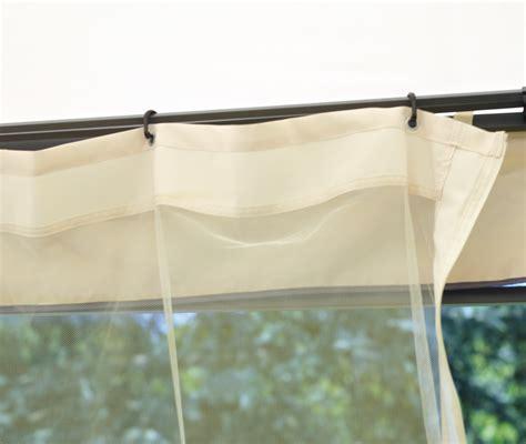 coperture per gazebi coperture per gazebo in legno