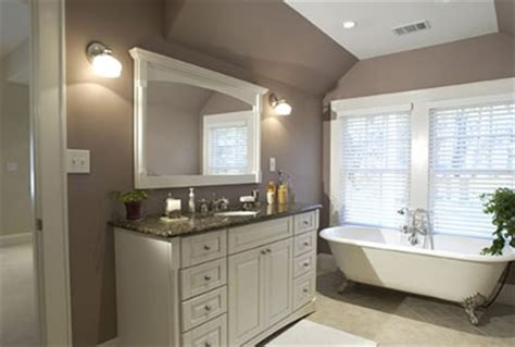 most popular paint colors for bathrooms popular bathroom colors 2017 paint schemes and ideas