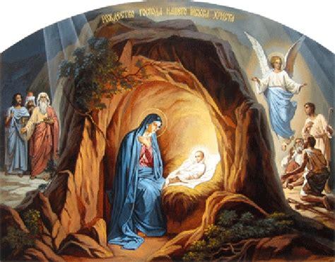 imagenes de nacimiento de jesus en belen para colorear 191 cu 225 l es la fecha verdadera del nacimiento de jes 250 s