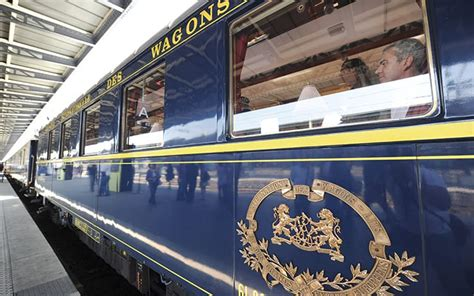 Singapore Airlines Orient Express Of The Skies by Le Prime Foto Da Quot Assassinio Sull Orient Express Quot