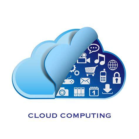 Cloud Computing cloud computing gemes it solutions inc