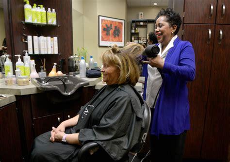 haircuts in downtown denver cheap haircut downtown denver haircuts models ideas