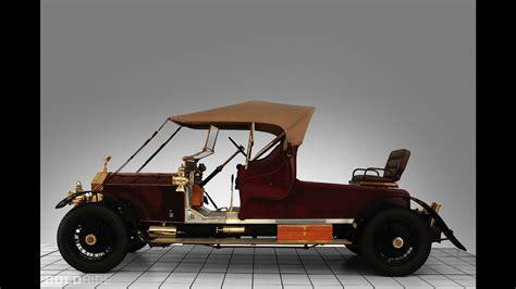 rolls royce sports car rolls royce 20 25 balloon car sports roadster