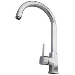 Uberhaus Kitchen Faucet by Kitchen Faucet Rona