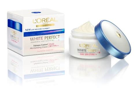 product review l oreal white day kikay corner