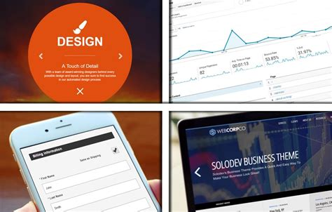 Web Snob Weekly Roundup 2 by The Weekly Web Design Roundup Web Design By Solodev Medium