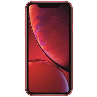 apple iphone xr 128gb price in india buy apple iphone xr 128gb apple
