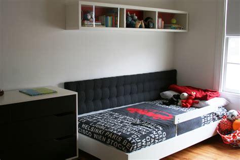 tipos de camas tipos de camas vivir hogar