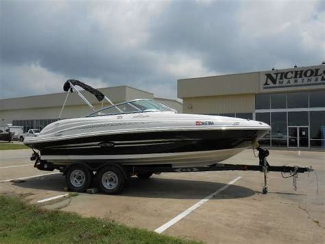 deck boats for sale oklahoma deck boats for sale in norman oklahoma