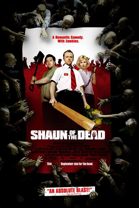 film love zombie the world s end 171 thezombieroom