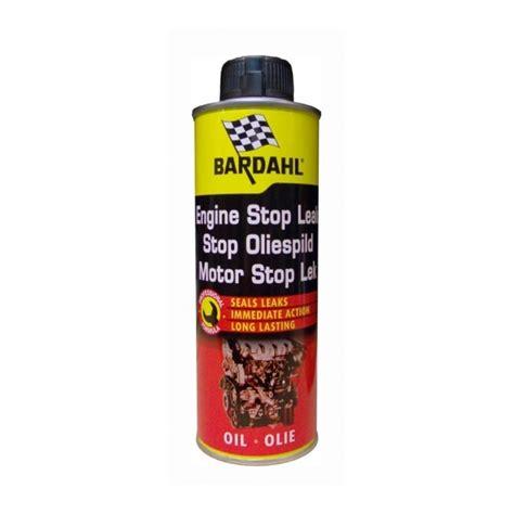 bardahl engine stop leak motort 230 tning p 229 gombotec webshop