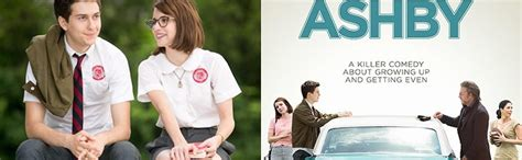 ashby film emma roberts ashby tribeca film festival first still fabulous