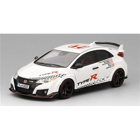Civic Type R Front Wheel Drive by Honda Civic Type R 2016 Five European Tracks Front Wheel