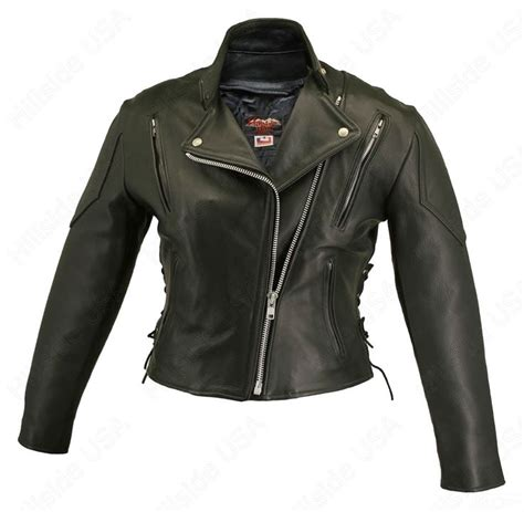vented motorcycle jacket women s vented biker jacket http www