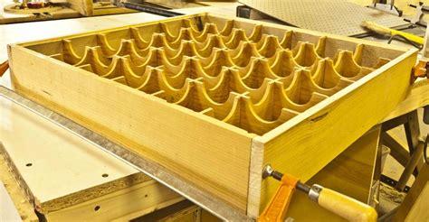 downdraft table  kirk  lumberjockscom woodworking