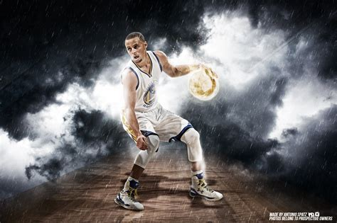 Sweater Logo Basket Kyrie Durant Sc30 Curry free stephen curry nba wallpaper stephen curry