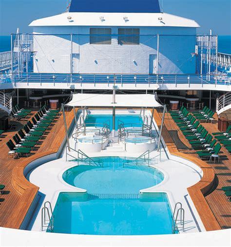 Norwegian Sun   Cruise Ship Photos, Schedule & Itineraries, Cruise Deals, Discount Cruises