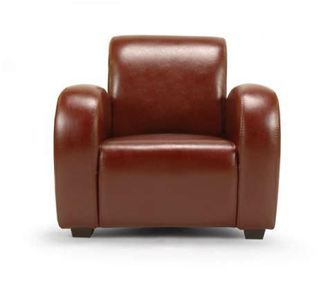 quel cuir pour un canap quel cuir pour un canape maison design wiblia com