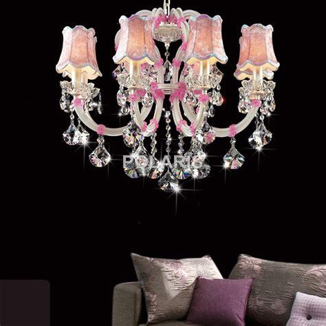 cheap pink chandelier get cheap pink chandelier aliexpress alibaba