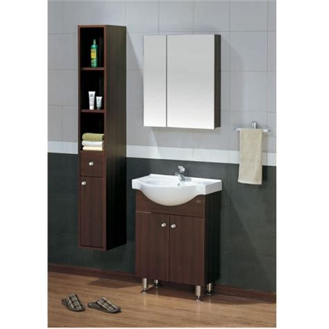 wall linen cabinet bathroom sorrento 25 wall hung bathroom storage linen cabinet