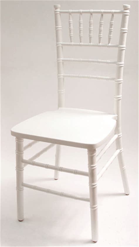 stackable chiavari chairs by vision white chiavari chair vision furniture