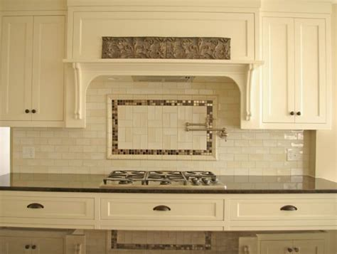 image detail for cottage style kitchen countertop