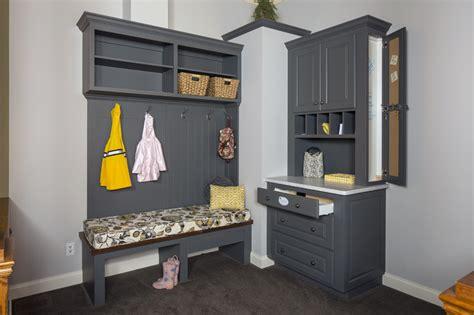 home design drop zone drop zone custom cabinets photo gallery mudroom